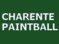 Charente Paintball