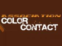 Paintball Dijon - Association Color Contact