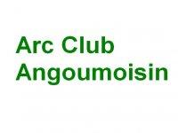 Arc Club Angoumoisin