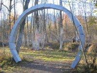 Paintball Stargate