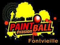 Paintball Évasion
