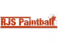 Rjs Paintball