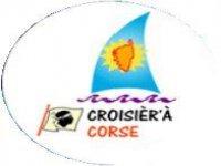 Croisiera