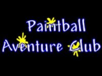 Paintball Aventure Club