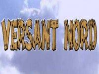 Versant Nord