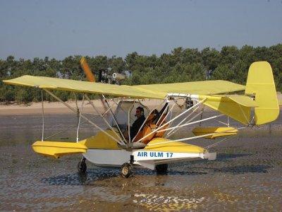 Air ULM 17