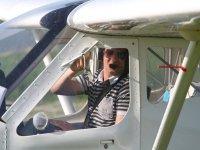 Cours de pilotage