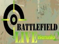 Battlefield Live Inkomunikados