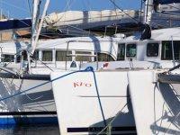 Louer une embarcation de luxe