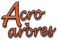 Acro Arbres
