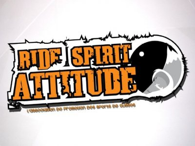 L'interview de Ride Spirit Attitude