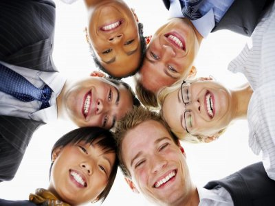 Activités pour les entreprises, CE et Team Building
