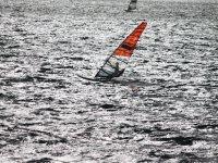 Windsurf a St Chamas.JPG