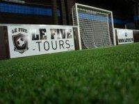 Le Five Tours