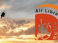 Air Libre Rully