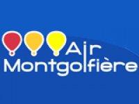 Air Montgolfière