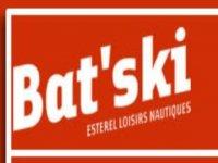 Bat Ski
