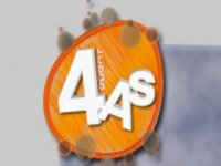 4AS Event