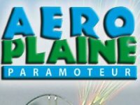 Aeroplaine