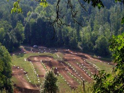 Moto Paul Racing