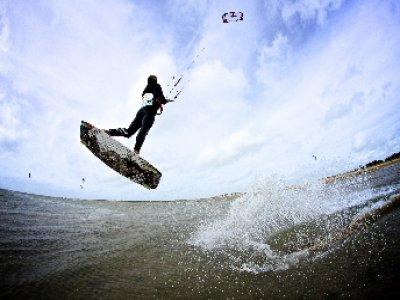 KiteSloop