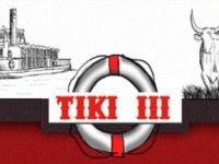 Tiki III