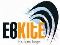 EBKite