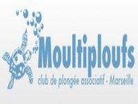 Moultiploufs