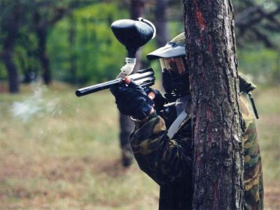L.IT paintball