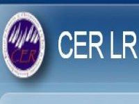 CER LR