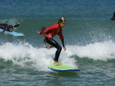 Surf Club Lacanau