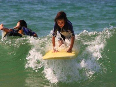 Surf Univers
