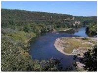 La Dordogne au fil de l eau