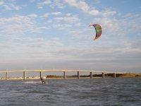 école de kitesurf noirmoutier