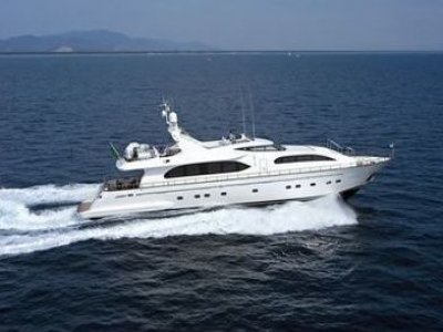 Selestiboat Location de Yachts