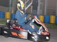 Challenges karting individuels