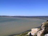 Les plagesde l Aude