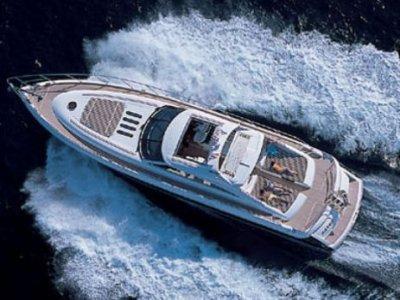 Catazur Location de Yachts