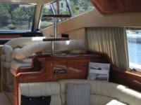 Balade en Yacht de luxe