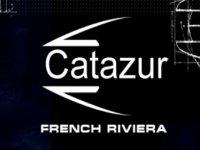 Catazur
