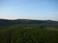 Parc Régional des Vosges du Nord