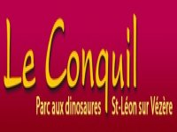 Le Conquil