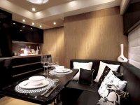 Salon interieur