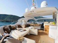 Yacht de location Arcachon