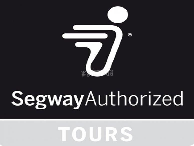 SEGWAY Authorized tours