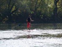 Ecole de Paddle Surf en Dordogne