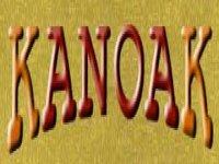 Kanoak