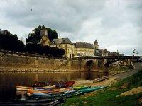 Port Montignac