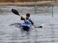 Kayak pour tous a Castelnaud