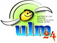 ULM24
